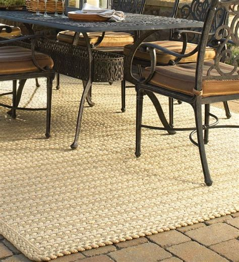 safavieh cy2326 3201 courtyard indoor outdoor area rug beige lowe s canada outdoor patio rugs canada safavieh cy2098 1e01 courtyard indoor outdoor area rug safavieh