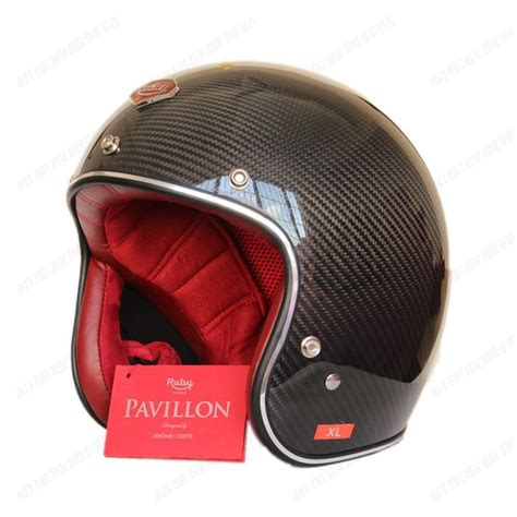 Motorradhelm Frankreich by Buy Wholesale Ruby Helmets From China Ruby Helmets