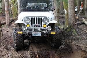 Vanity Plate Ideas For Jeep Wrangler Let S See Your Ideas For A Custom Plate Jeep Cj Forums