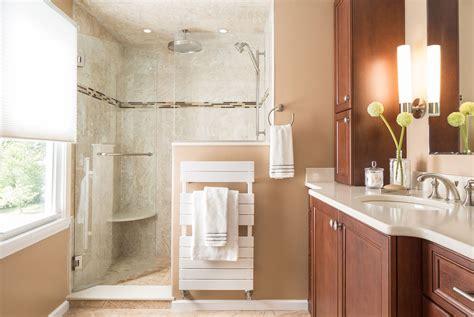 kitchen rhode island kitchen  bath  home design apps