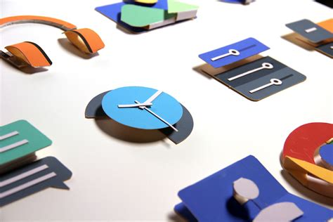 google design your time google s quest to write the rulebook for interactive