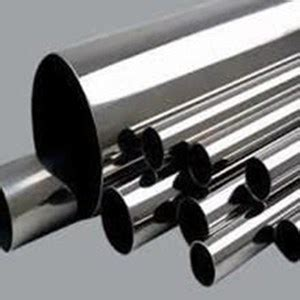 Metal Pipe Pipa Stainless sell stainless steel pipe