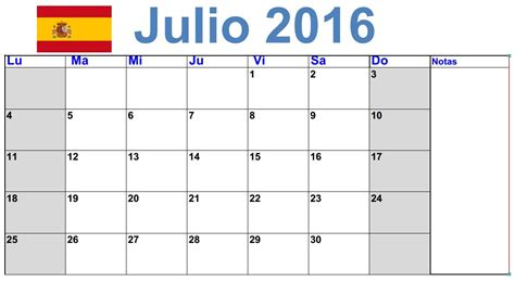 search results for blank printable monthly calendar free