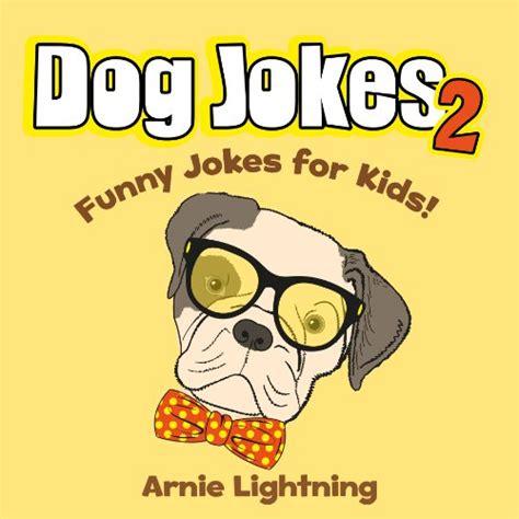 jokes about dogs bitly
