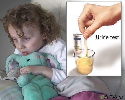dehydration ketones diabetes type 1 penn state hershey center