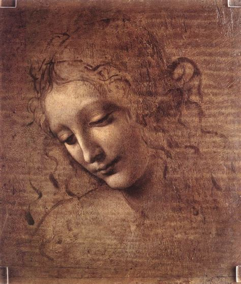 leonardo da vinci the leonardo da vincilived 1452 1519born in vinci tuscany thinglink