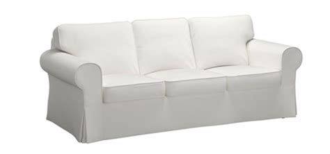 custom made slipcovers for sofas sears custom slipcovers custom made slipcover for your sofa