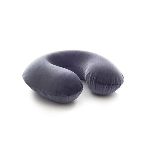 cuscino x cervicale cuscino cervicale collare da viaggio per patologie