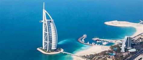 Burj Khalifa by Dubai Sehensw 252 Rdigkeiten Die Man Im Urlaub Anschauen Sollte