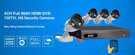 znv australia supply sydney nsw and all other states