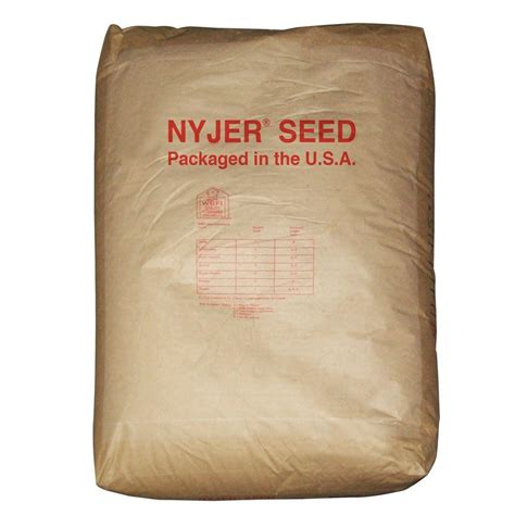 50 lb food wagner s 50 lb nyjer seed bird food 62052 the home depot
