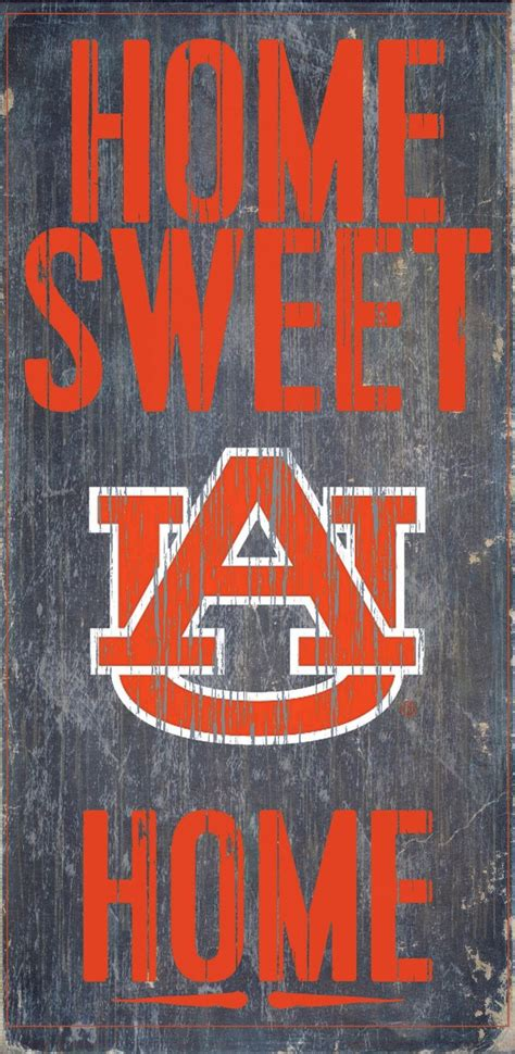 auburn football fan gear best 25 auburn tigers ideas on auburn