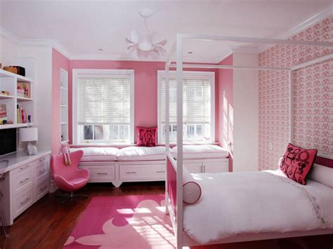 hgtv girls bedroom ideas top bedroom trends for kids hgtv
