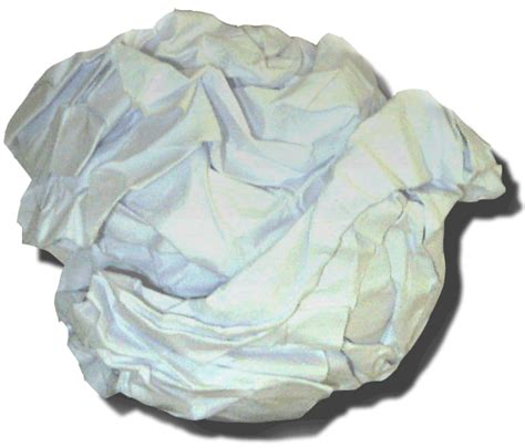 Paper Balls - file paperball png