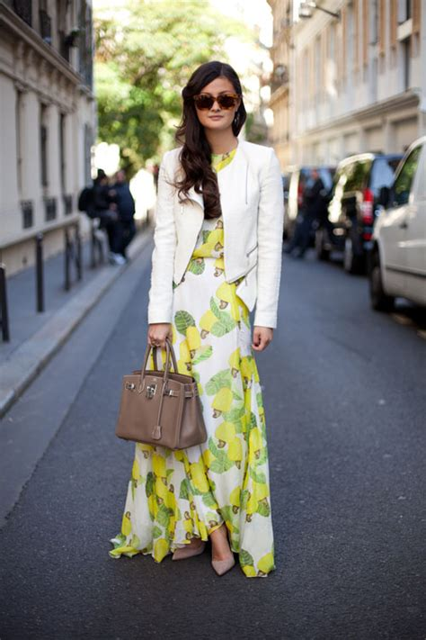 12 Tips On How To Dress For Brunch by 7 Style Approved For Your Brunch