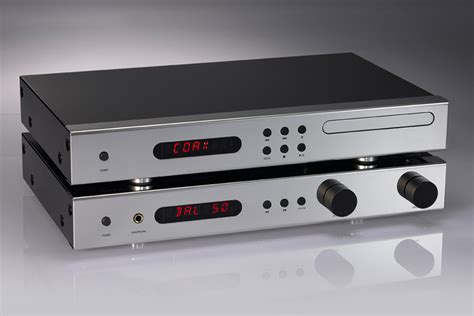 audio centre aura vita febuary sale  stereo system