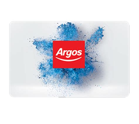 Where Can I Buy Tk Maxx Gift Cards - 100 argos gift voucher gifts for him and her allgifts ie