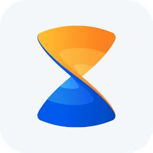 xender file transfer & share android apps on google play