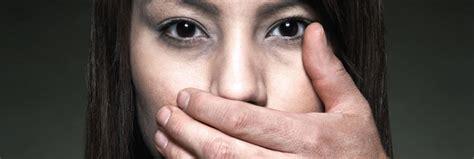 imagenes de mujeres victimas de violencia de genero lo que debe saber una mujer v 237 ctima de violencia de g 233 nero