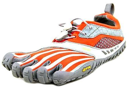 vibram five fingers running shoes review vibram five fingers spyridon ls review for forefoot