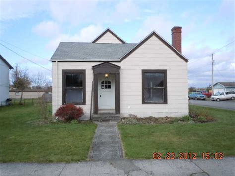 houses for sale in buckley wa houses for sale in buckley wa 28 images buckley washington reo homes foreclosures