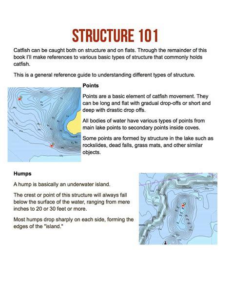 drift boat blue book drift fishing for catfish ebook