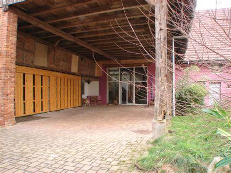 Wc Sans 2368 by Achat Vente Sans Frais D Agence Maison De 5 Pi 232 Ces 224