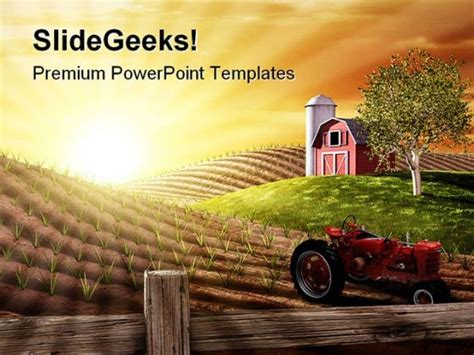 templates for powerpoint agriculture http webdesign14 com