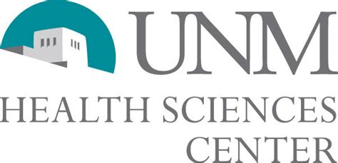 genesis healthcare access unm health system partners with genesis healthcare to