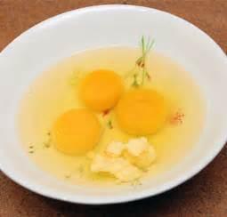 resepi sarapan untuk kanak kanak menu sarapan pagi menu untuk kanak kanak dan orang