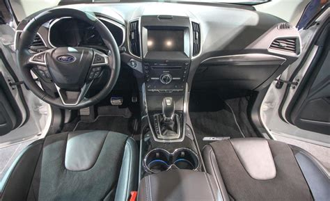 should i buy a ford edge when can i buy my 2015 ford edge html autos post