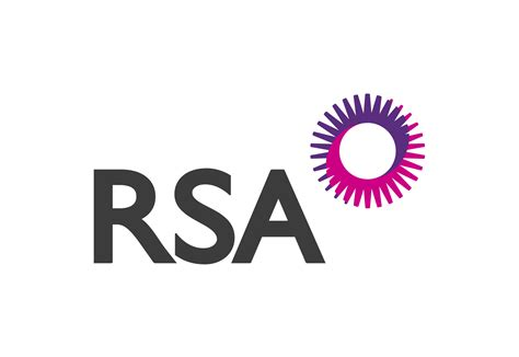 bank rsa rsa blames 163 200m on inappropriate collaboration