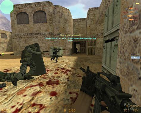 Counter Strike 1 6 feras do downloads counter strike 1 6 pc