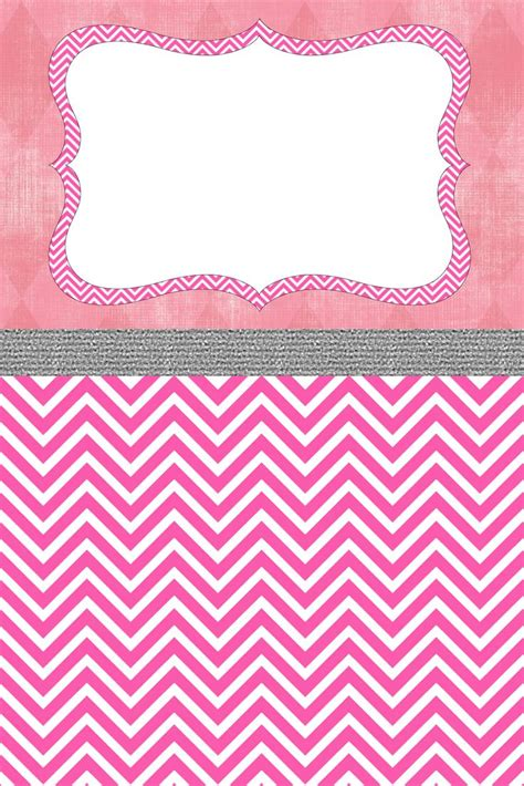 hair bow card template 1000 images about hairbow card templates on