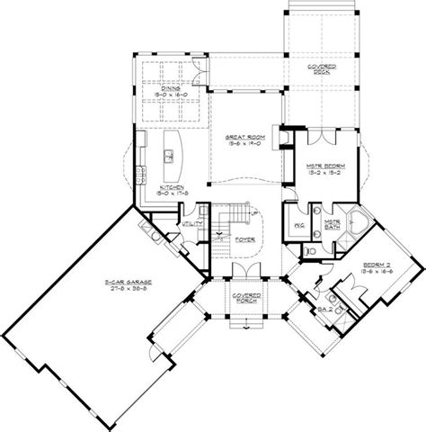completely open floor plans completely open floor plans open free home plans ideas picture