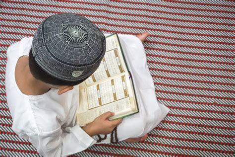 Kaos Anak Jagoan Muslim Kaos Anak Berkualitas Premium jual kaos anak muslim murah nuqtoh