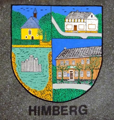 schiefer tafel file himberg schiefertafel jpg wikimedia commons