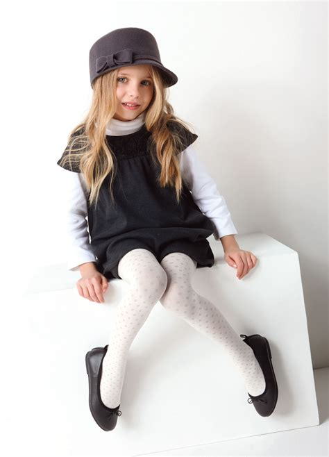 patterned childrens tights 301 moved permanently