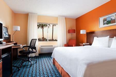 2 bedroom suites in phoenix two bedroom suites in phoenix az 2 bedroom hotel near