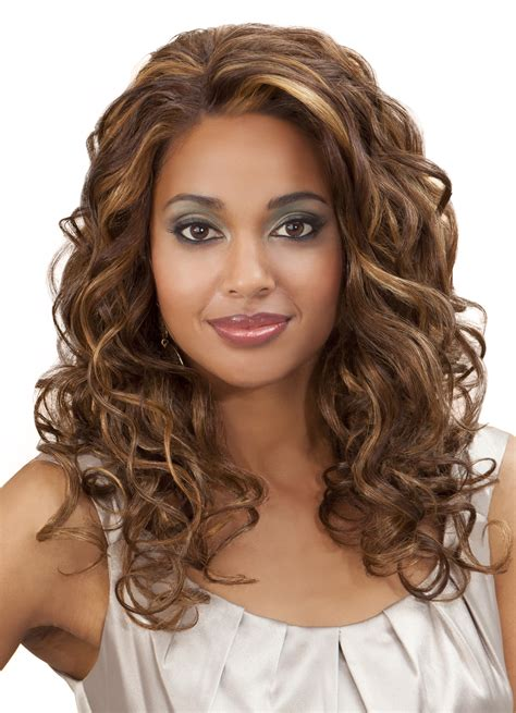 pictuyres of body perms for medium length hair body wave perm bobbi boss 183 first class hair haircuts