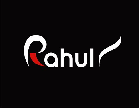 tattoo name rahul related to rising pune supergiants team squad captain name