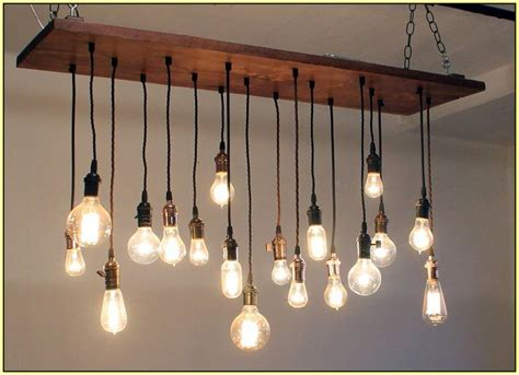 cool vintage light bulbs vintage edison bulbs and cool ls are most highlighted