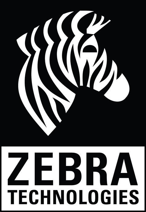 How Zebra is Proving RFID's Worth