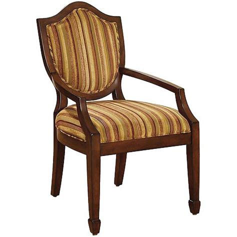 Striped Accent Chair Furniture Gt Living Room Furniture Gt Accent Chair Gt Striped Accent Chair