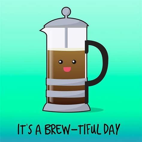 boat drink puns best 25 coffee puns ideas on pinterest heart puns cute