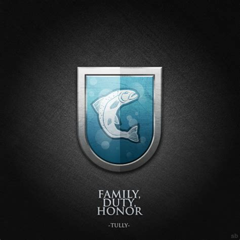 house of shields geek art gallery illustration game of thrones shields