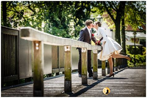 Hochzeit 60er Jahre by Hochzeit Im 50er Jahre Stil In Warendorf Und Dirk