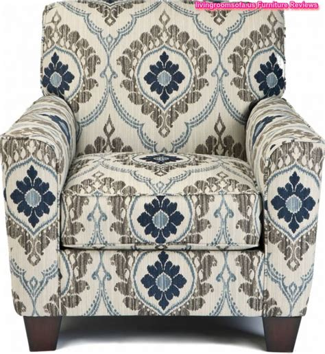 Fabric Arm Chair Design Ideas Accent Arm Chairs Random Designs