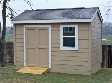 shed blueprints garden sheds for work play