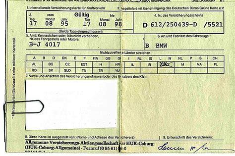 gr nen versicherungskarte planung abenteuerlicher weltreisen jochen a h 252 bener